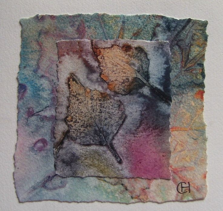 Fern Monoprint   Like many artists, the nature around me and my relation to it, is a source of inspiration.  I live in a forest in the midd...