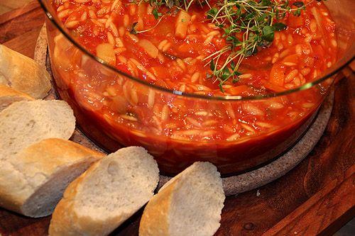 minestrone_soppa_minestronesoppa_grönsaksoppa_vegetarisk