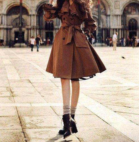 Alegra Boutique - Layla Trench Coat, AUD89.00 (http://www.alegraboutique.com.au/layla-trench-coat/) coat, coat, coat, coat, coat
