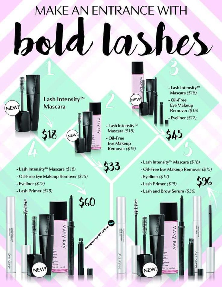 87 best mary kay images on pinterest business ideas make up and to become a mary kay consultant or place an order text ccuart Images