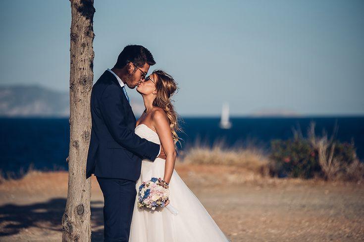 Wedding Ermioni - Ntaras IoannisNtaras Ioannis