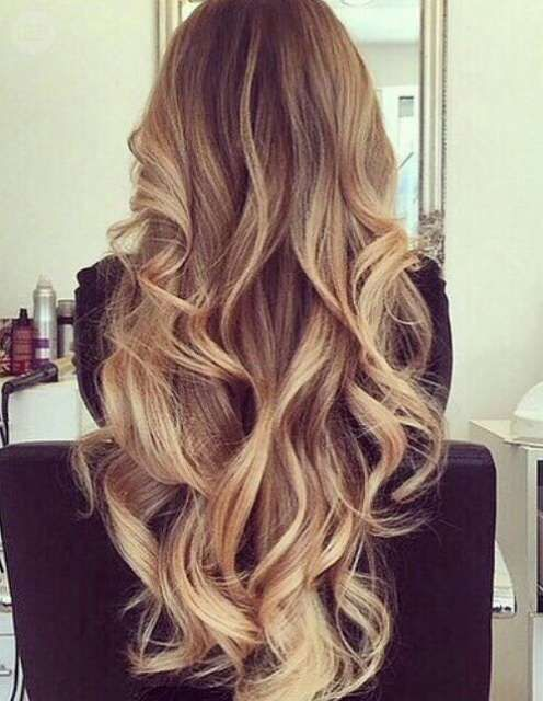 25 best ideas about extensiones pelo natural on pinterest extensiones cabello natural - Extensiones de pelo natural cortinas ...