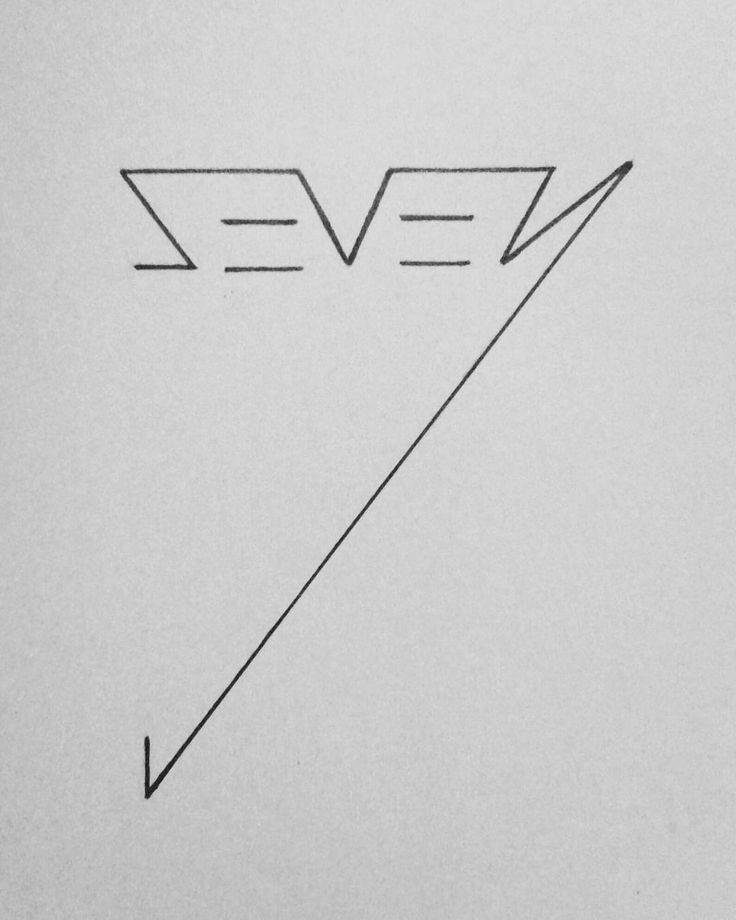 #36daysoftype #36days_7 #typography #numbers #seven #7 . . . . #art #artist #artwork #illustration #illustrations #doodle #Doodles #drawing #spotlightonartists #artist_sharing #style #art_empire #arts_helps #arts #arts_motive #artist_4_shoutout #artist_features #artist_community #art_collective #artsy #artsyfartsy #artsyheaven #instaartsy #artgiants by harjot_janjuha