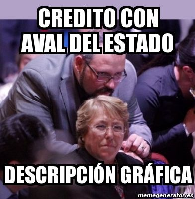 #Dávalos
