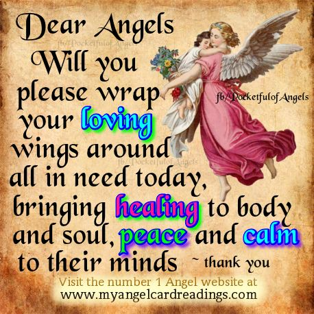For YOUR FREE Angel healing message CLICK HERE ➡    http://www.myangelcardreadings.com/healingcards     Let your Angels guide you to the right card to help you now                       #angels #angelcards #healing #guidance #free