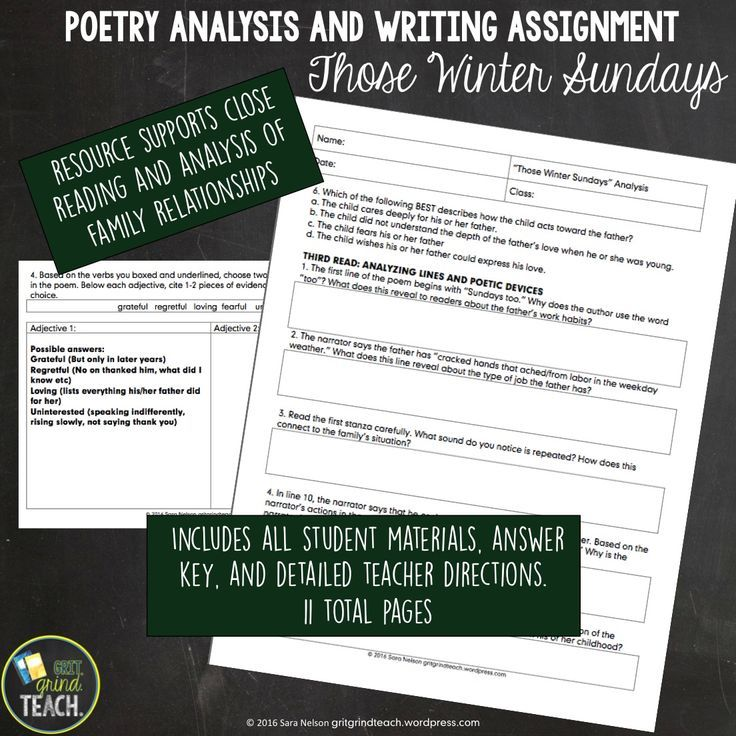 Need help do my essay the poetry of robert hayden
