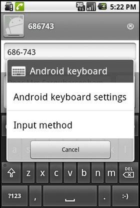 50 really useful Android tips and tricks | TechRadar