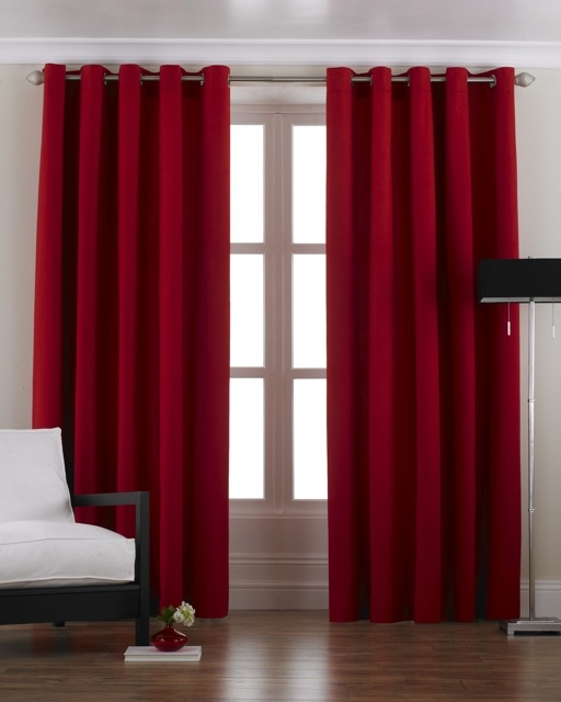 120 Best Ready Made Curtains Images On Pinterest