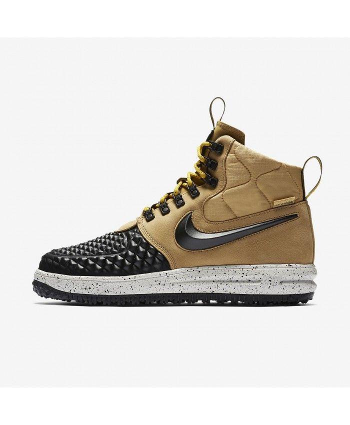 b4dda13ffd85 Nike Lunar Force 1 Duckboot 17 916682-701