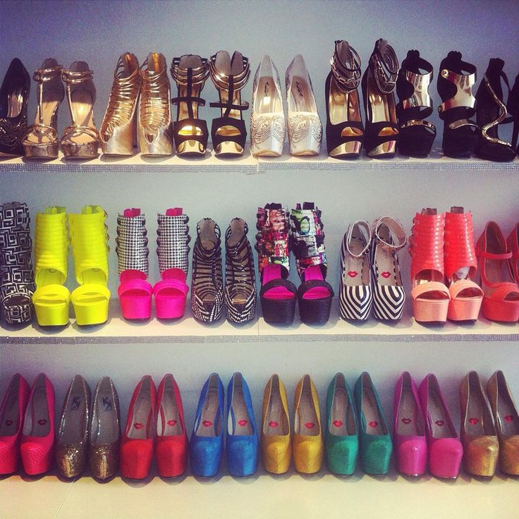 combien sont les bottes ugg