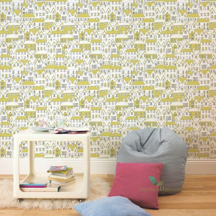 Die besten 25+ Grüne Vorhänge für Zuhause Ideen auf Pinterest