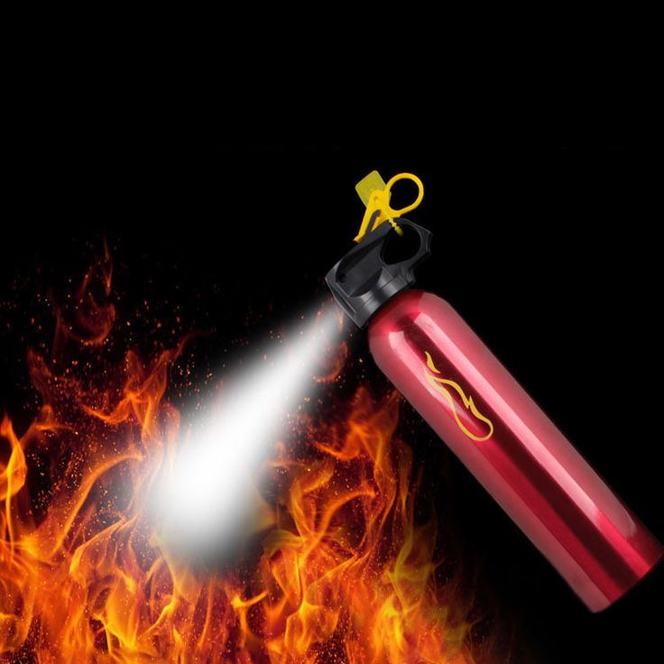Fire extinguisher services if you don't get an idea how to find there is the best way to find is Qlook it is the best site for finding details in the united states.