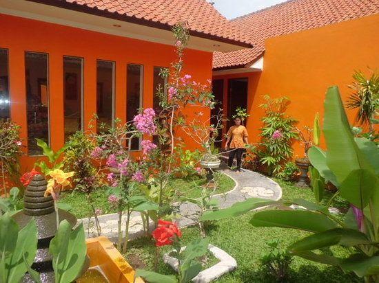 Putri Bali Spa, Ubud: See 757 reviews, articles, and 170 photos of