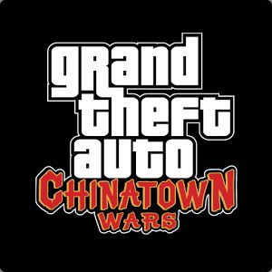 Grand Theft Auto: Chinatown Wars ya disponible para Android e iOS.