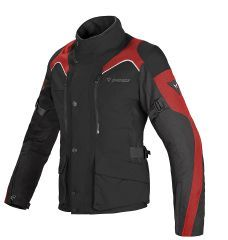 DAINESE TEMPEST D-DRY LADY Ceket