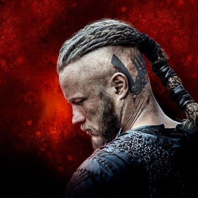 #viking #vikings #serial #series #history #historychannel #TV #norway #CliveStanden #TravisFimmel #GustafSkarsgard #KatherynWinnick #викинги #сериал #Норвегия