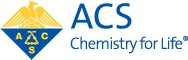 Chem Matters - high school chemistry magazine with access to past issues and teacher guides.
