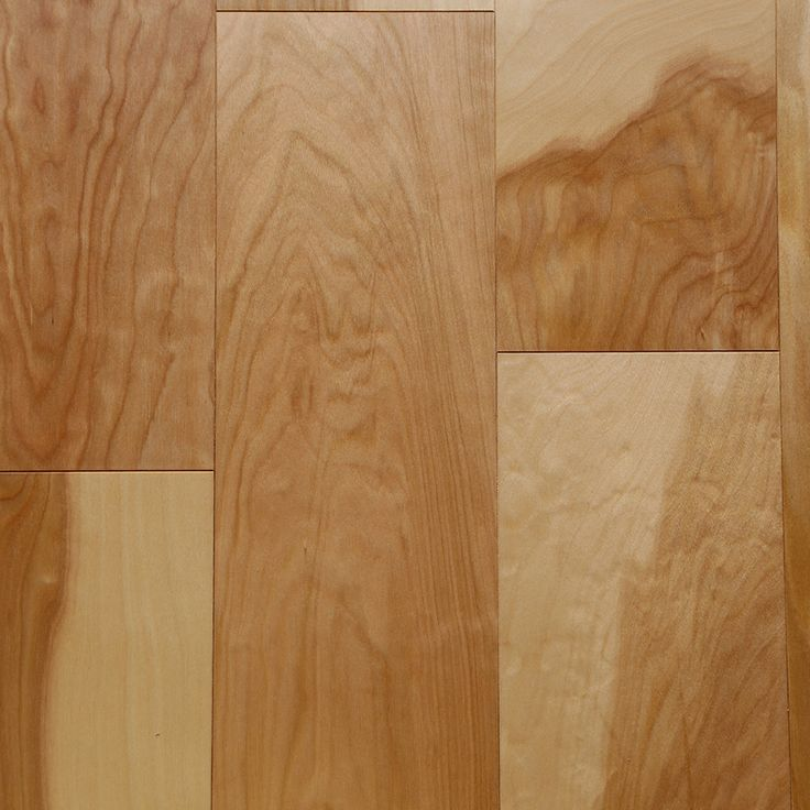 63 Best Images About Hardwood Floors On Pinterest Lumber