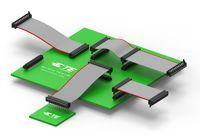 SHC GmbH - Micro-Match Value-line-Steckverbinder für einfache Industrieanwendungen