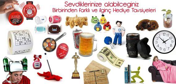 www.sanalkervanim.com                       GÜVENLİ ALIŞVERİŞİN ADRESİ