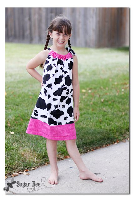 Everyday Cow Wear (Costume & 11 best Cow Appreciation Day Ideas images on Pinterest | Cow ... pillowsntoast.com