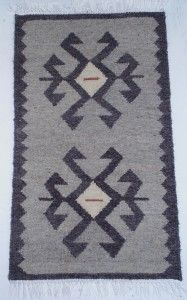 carpeta din zona Radauti