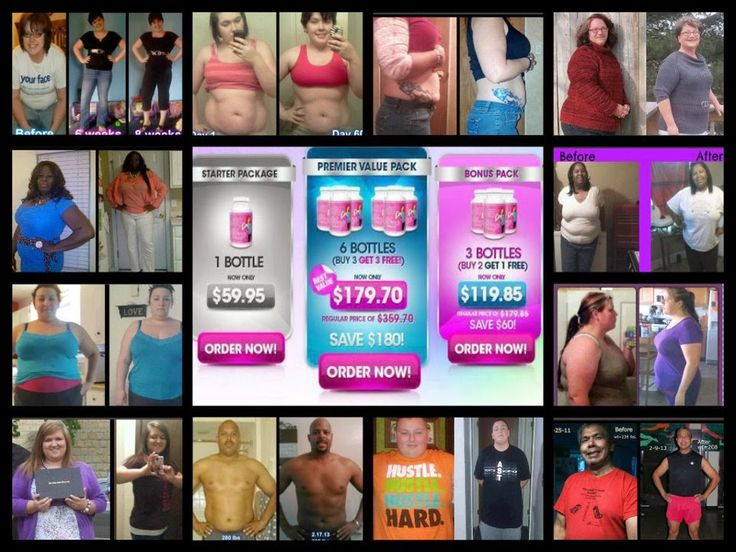 Awesome SPECIAL on Skinny Fiber   Health & Weight Loss Success with Coach Marcus