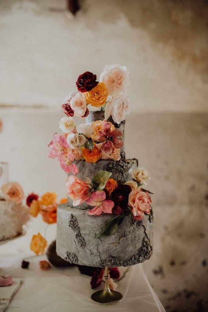 Wafer Paper Flowers Wafer Paper Flowers Paper Flowers Wedding Cake Decorations