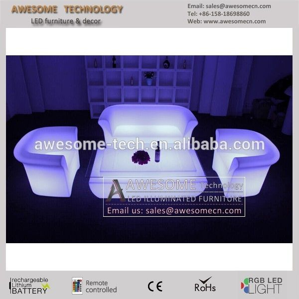 Modern Sofa Furniture / Night Club Plastic Sofa Set/ Glow Led Sofa , Find Complete Details about Modern Sofa Furniture / Night Club Plastic Sofa Set/ Glow Led Sofa,Modern Led Sofa,Outdoor Furniture Modular Sofa Sets,Plastic Garden Sofa Furniture from -Shenzhen Awesome Technology Co., Ltd. Supplier or Manufacturer on Alibaba.com