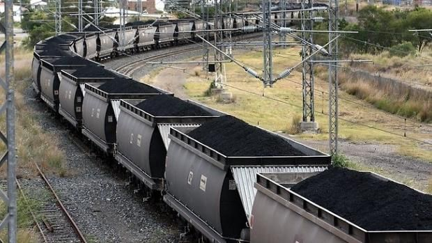 Railroad companies are benefiting from a coal revival. Valuations look fair, which will allow for further stock price appreciation. Future tailwinds can come fr