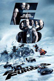 Fast & Furious 8 stream film complet français