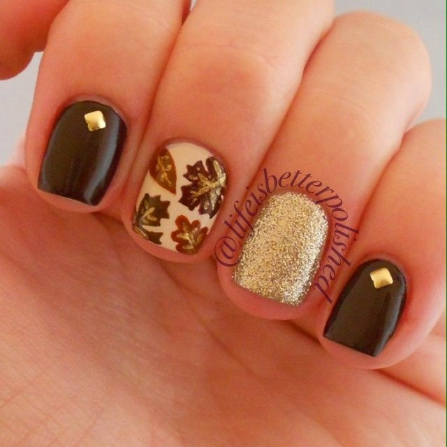 158 Best Beauty Hacks And Tips Images On Pinterest Make Up