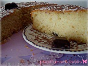 sento nell'aria profumo di arancia.....della mia torta con marmellata d'arancia...http://blog.giallozafferano.it/profumodidolce/torta-allo-yogurth-con-marmellata-darancia-e-nutella/.