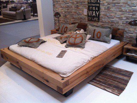 25 best ideas about bett kaufen on pinterest betten. Black Bedroom Furniture Sets. Home Design Ideas