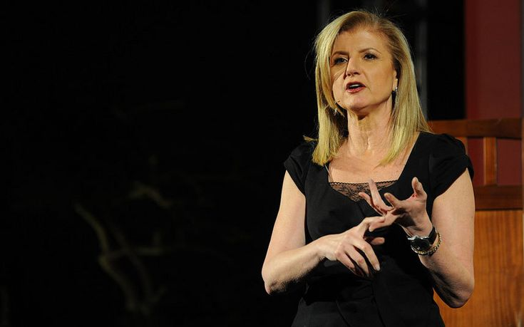 In this list of the best TED speeches, readers will learn about the magic   washing machine and why sleep is the key to success
