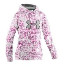 under armour clothes for girls - Google Search