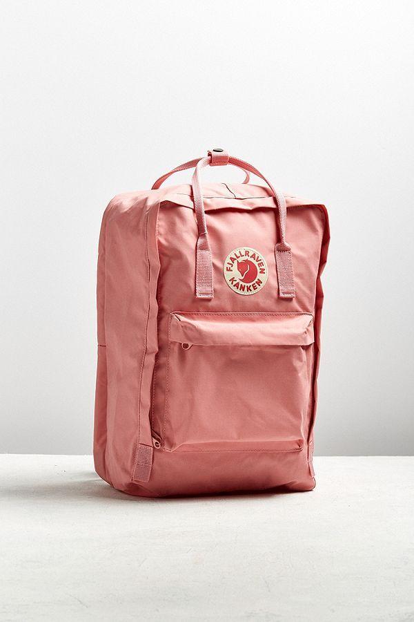 really cheap the cheapest size 40 Fjallraven Kanken Big 17 Backpack | Big backpacks, Bags, Backpacks