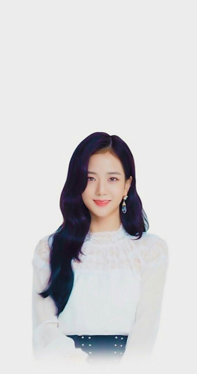 Blackpink Jisoo Wallpaper: Blackpink Jisoo (지수) Kim Jisoo Wallpaper / Lockscreen