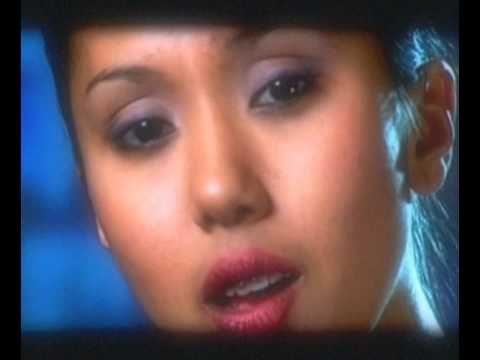 Sevara Nazarkhan (Севара Назархан) - YouTube