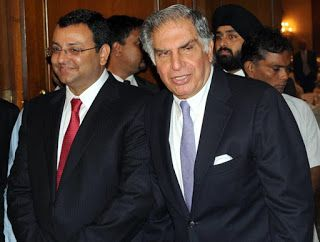 Ripples Equity Blog: Tata-Mistry spat shows independent company directo...