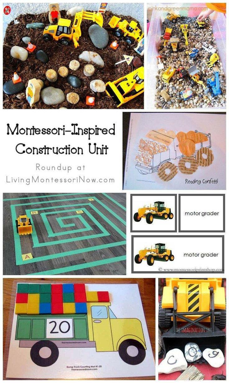 17 beste ideer om transportation theme for toddlers på pinterest