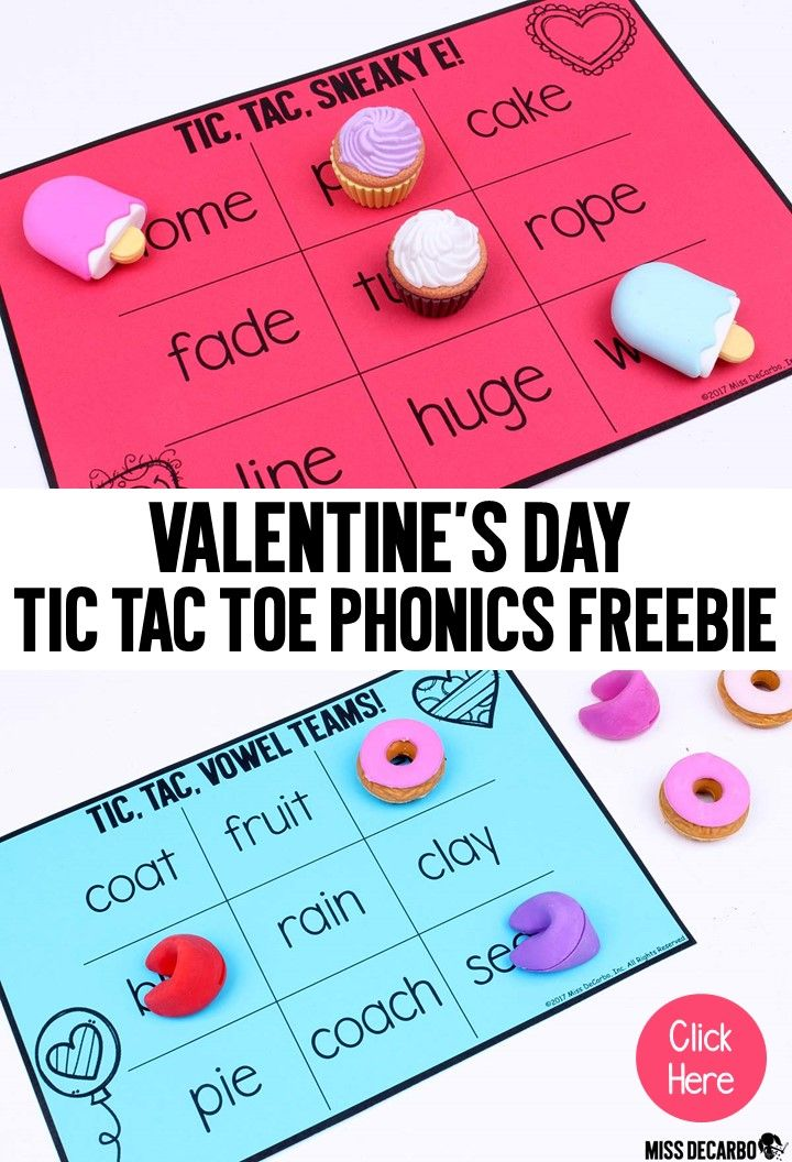 35 best VALENTINE\'S DAY for Kids images on Pinterest | Classroom ...