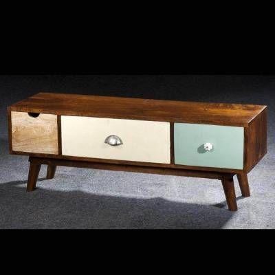 tv meubel sixties 179 00 te koop bij giga meubel in tiel idee n voor het. Black Bedroom Furniture Sets. Home Design Ideas