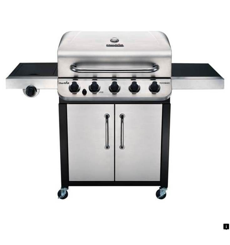Find More Information On Modular Outdoor Kitchen Check The Webpage For More Info Viewing The Website Is Worth Your Tim Gas Grill Grilling Gas Grill Covers