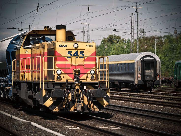 #db #deutsche bahn #freight transport #goods #goods wagon #industry #loco #locomotive #rail traffic #railroad track #railway #royalty free #seemed #track #traffic #train #transport