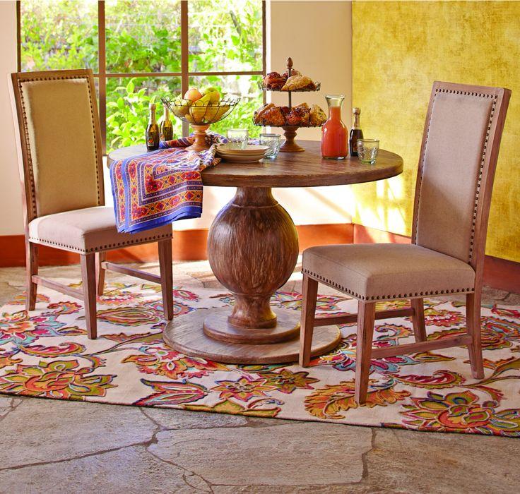 83 Best Dining Room Home Decor Images On Pinterest
