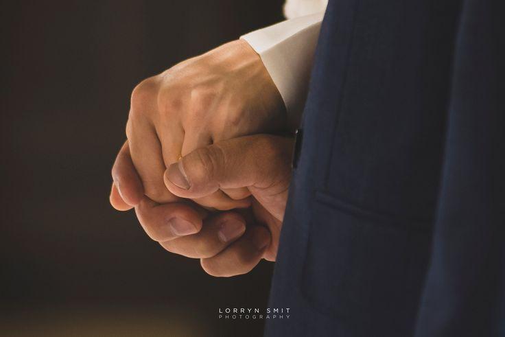 Gwangju Wedding #springwedding #koreanwedding #weddinghall #weddinginspiration #lorrynsmit #love #couple #weddingdress #weddingflowers #weddingring #brideandgroom #weddingportraits #weddingmakeup #weddinghair #hanbok #family #friends #weddingformals #weddingdetails