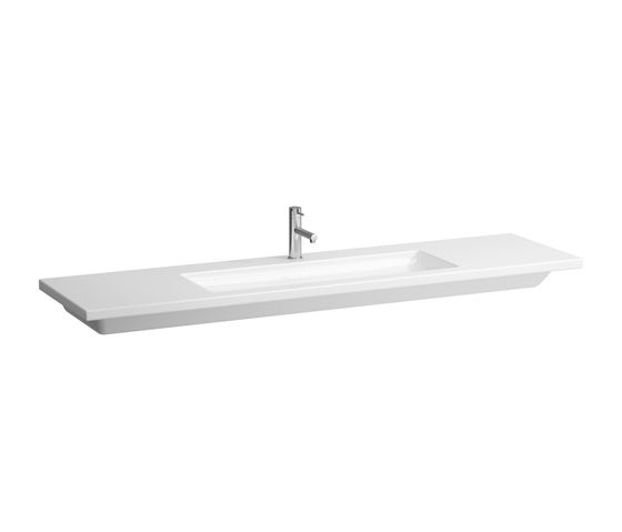 Lavabos   Lavabos   living square   Lavabo   Laufen   Andreas. Check it out on Architonic