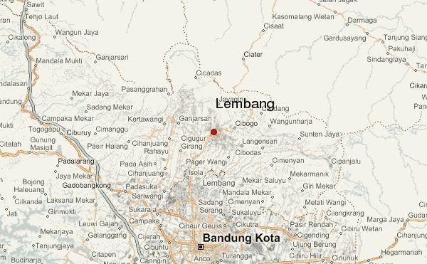 OFFROAD LEMBANG BANDUNG