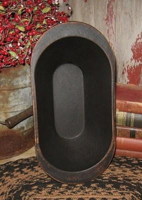 Best 48 Best Reclaimed Wood Tableware Images On Pinterest 400 x 300